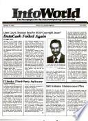 13 Paź 1980