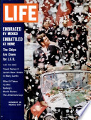 13 Lip 1962