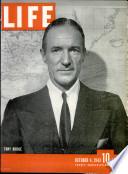 4 Paź 1943