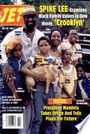 30 Maj 1994