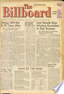 7 Wrz 1959