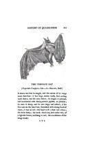 Strona 515