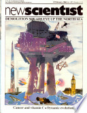 27 Lut 1986