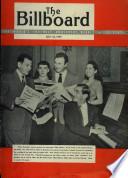 23 Lip 1949