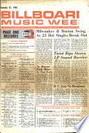 27 Sty 1962
