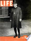 14 Gru 1936