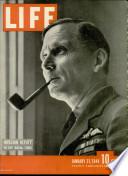 31 Sty 1944