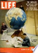 21 Paź 1957