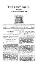 Strona 385