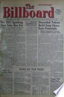 9 Wrz 1957