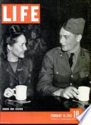 16 Lut 1942