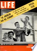 5 Sty 1953