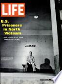 20 Paź 1967