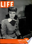 9 Gru 1940
