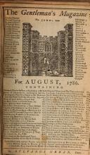 Strona 625
