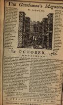 Strona 817