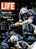 13 Gru 1968