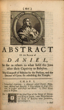 Strona 607