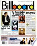 25 Maj 2002