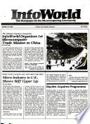 27 Paź 1980