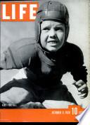 9 Paź 1939