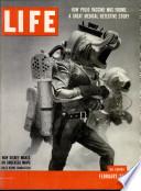 22 Lut 1954