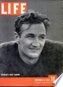 11 Lis 1940