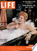 28 Lut 1955