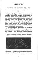 Strona 751