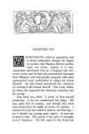 Strona 141