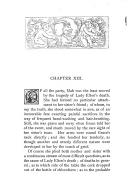 Strona 278