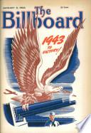 2 Sty 1943