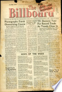 26 Lut 1955