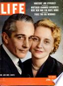 30 Kwi 1956