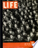 26 Lip 1943