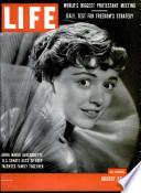 30 Sie 1954