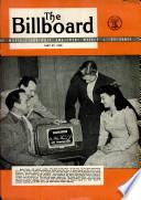 27 Maj 1950