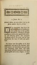 Strona 321