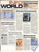 10 Wrz 1990
