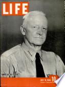 10 Lip 1944