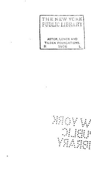 [ocr errors][ocr errors][merged small][ocr errors][ocr errors][merged small][graphic]