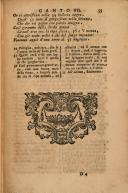 Strona 55