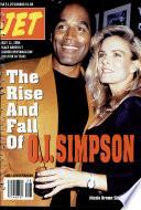 11 Lip 1994