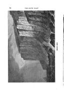 Strona 64