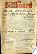 13 Gru 1952