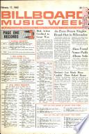 17 Lut 1962