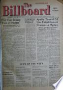6 Sty 1958
