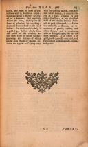 Strona 231