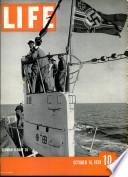 16 Paź 1939