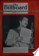 10 Wrz 1949